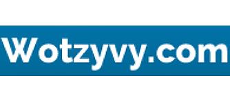 Отзывы на Wotz