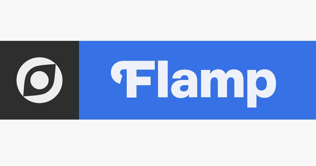 Отывы на Flamp